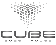 CUBE Guest House